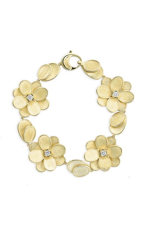 Marco Bicego Petali Bracelet BB2441 B Y product image