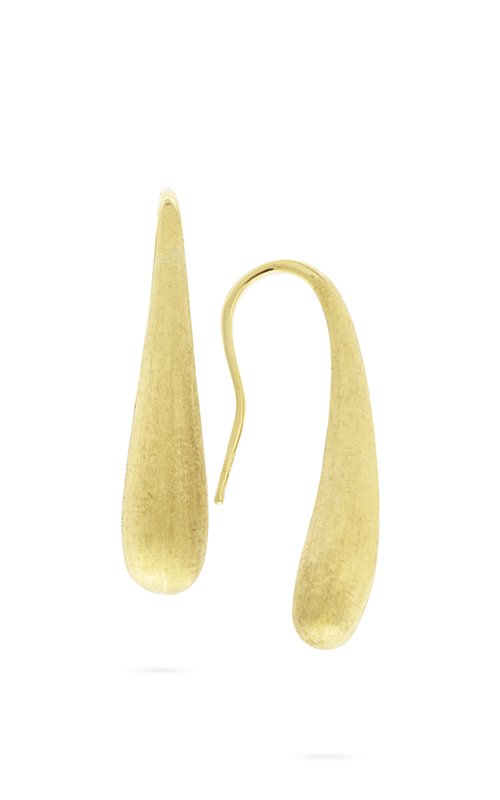 Marco Bicego Lucia Earrings OB1676 Y product image