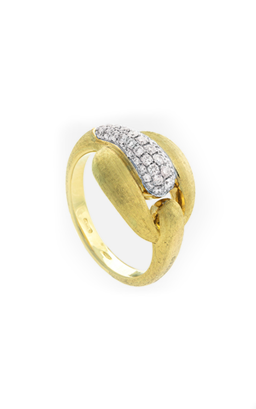 Marco Bicego Lucia Fashion ring AB599 B YW product image
