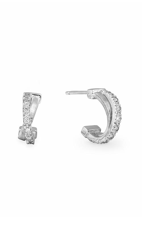 Marco Bicego Goa Earrings OG330BW product image