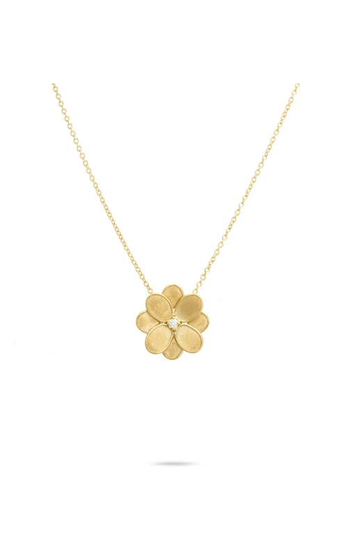 Marco Bicego Petali Necklace CB2434 B Y product image
