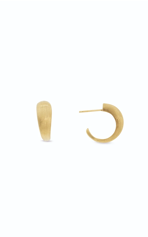 Marco Bicego Lucia Earrings OB1680 Y product image