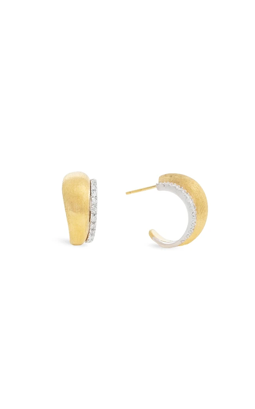Marco Bicego Lucia Earrings OB1680 B YW product image