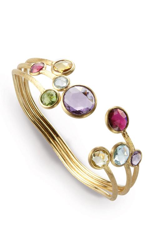 Marco Bicego Jaipur Bracelet SB51 MIX01 Y product image