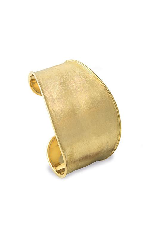 Marco Bicego Lunaria Bracelet SB79 Y product image