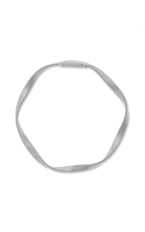 Marco Bicego Marrakech Bracelet BG750 W product image