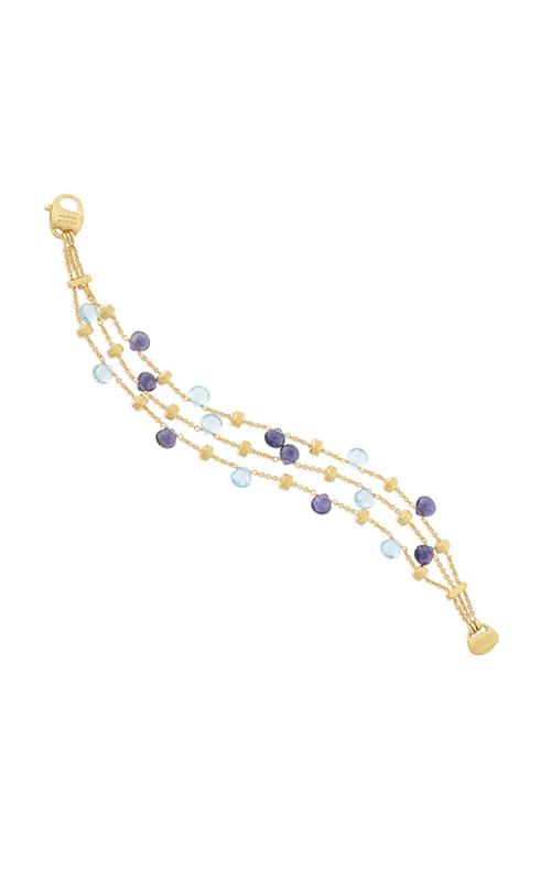 Marco Bicego Paradise Bracelet BB954 MIX240 Y product image