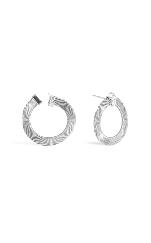 Marco Bicego Masai Earrings OG376 B W product image