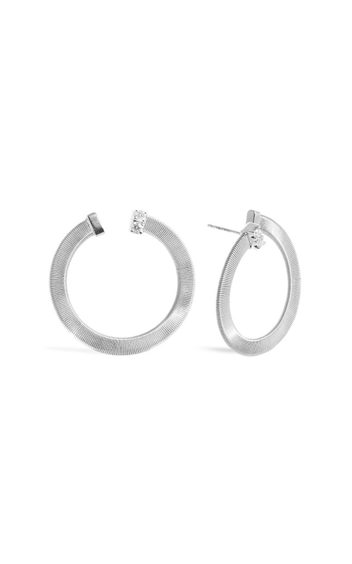 Marco Bicego Masai Earrings OG377 B W product image