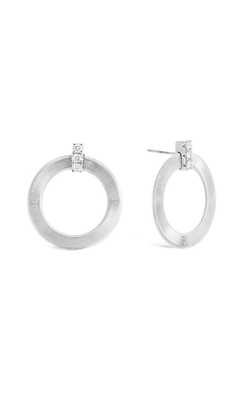 Marco Bicego Masai Earrings OG378 B1 W product image