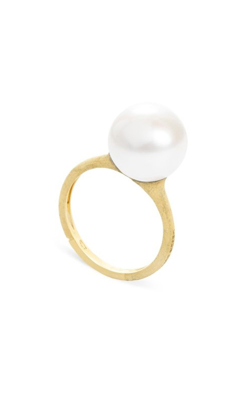 Marco Bicego Africa Boule Fashion ring AB614 PL Y product image