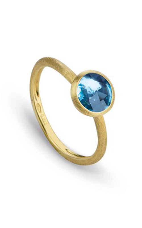 Marco Bicego Jaipur Color Fashion ring AB471 TP01 Y product image
