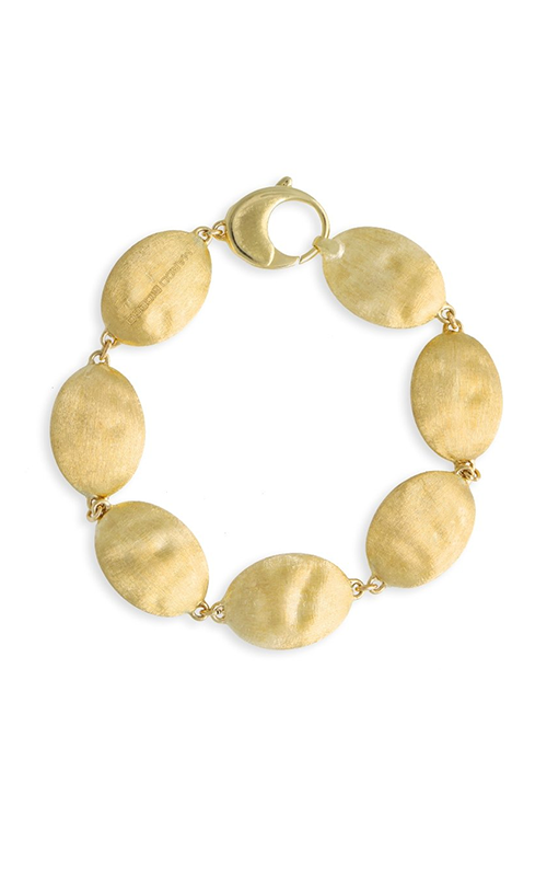 Marco Bicego Siviglia Grande Bracelet BB2545 Y product image
