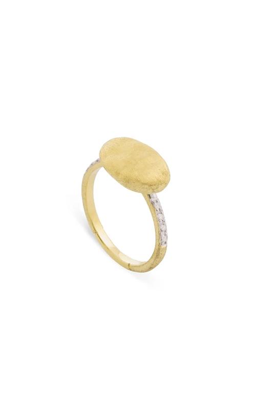 Marco Bicego Siviglia Grande Fashion ring AB609 B YW product image