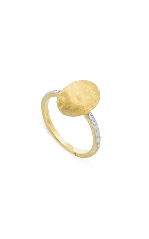 Marco Bicego Fashion ring AB610 B YW product image