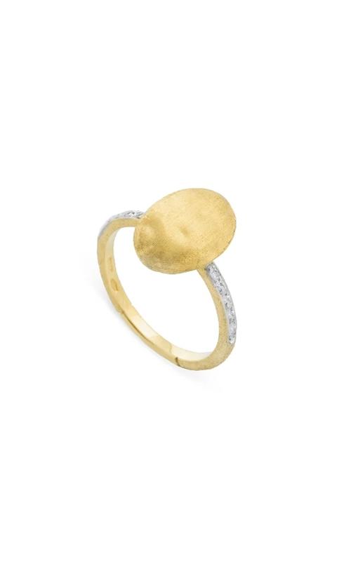 Marco Bicego Siviglia Grande Fashion ring AB610 B YW product image