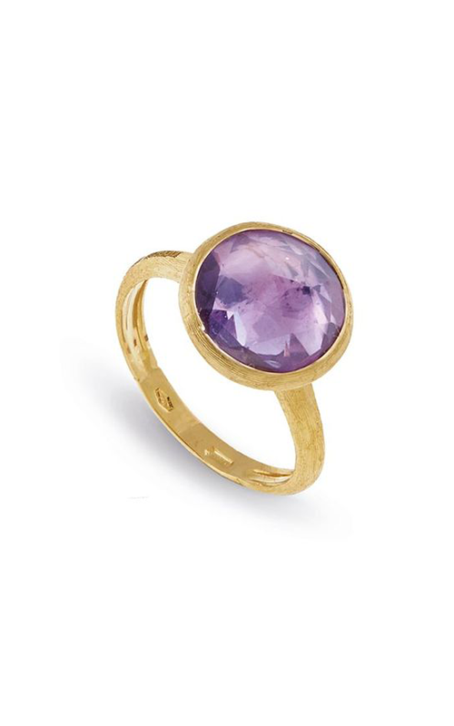 Marco Bicego Jaipur Color Fashion ring AB586-AT01-Y-02 product image