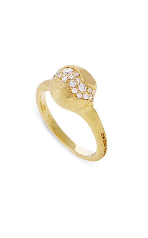 Marco Bicego Africa Constellation Fashion ring AB591-B-Y-02 product image