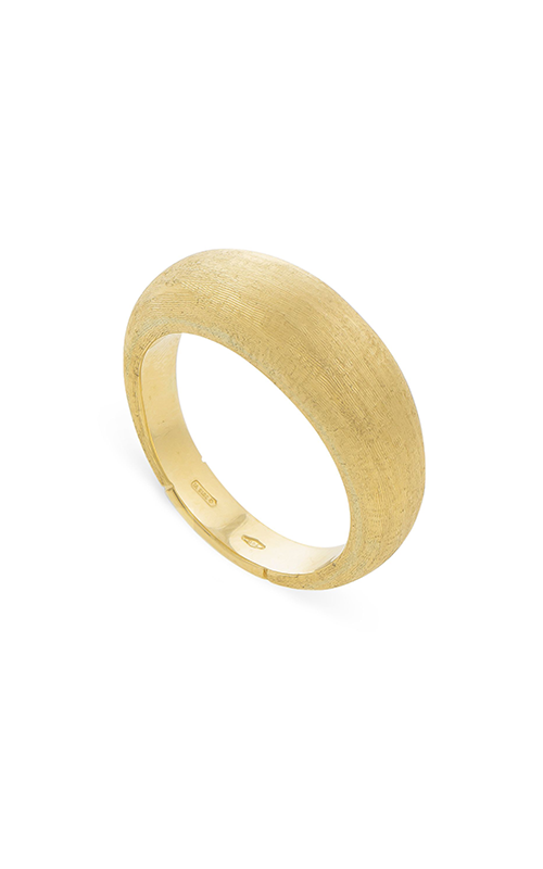 Marco Bicego Lucia Fashion ring AB596-Y-02 product image