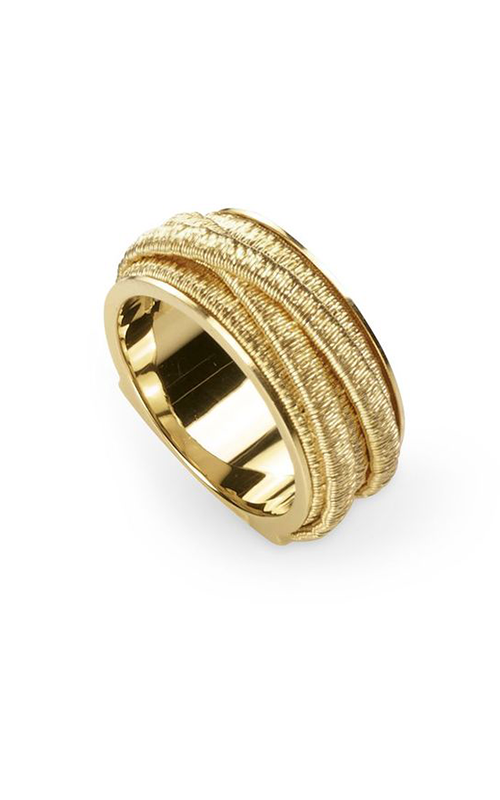 Marco Bicego Cairo Fashion ring AG292-Y-01 product image