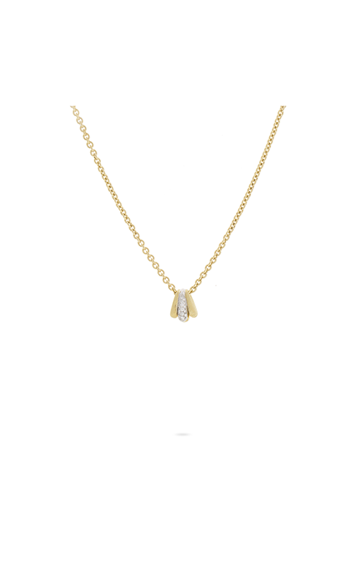 Marco Bicego Lucia Necklace CB2446-B-YW-Q6 product image