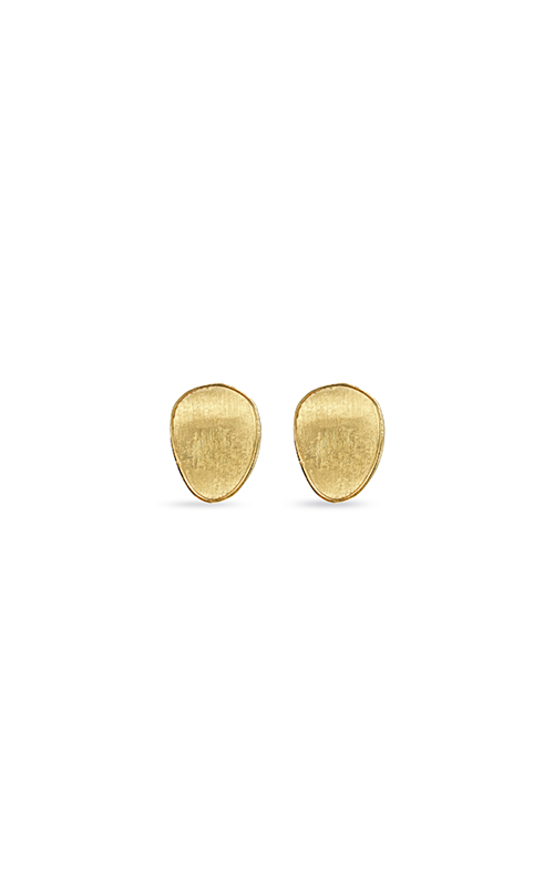 Marco Bicego Lunaria Earrings OB1343-Y-02 product image