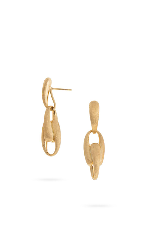 Marco Bicego Lucia Earrings OB1646-Y-02 product image