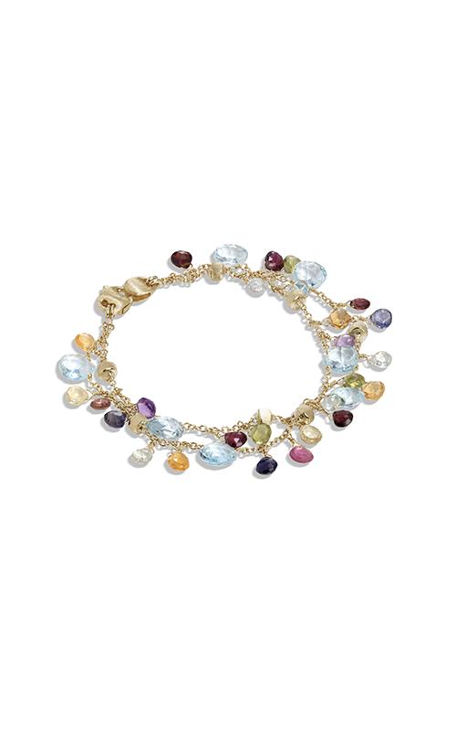 Marco Bicego Paradise Bracelet BB2594 MIX01T Y product image