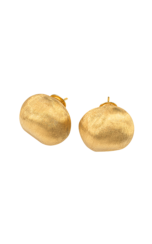 Marco Bicego Africa Gold Earrings OB920 product image