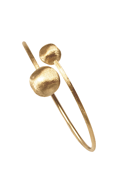 Marco Bicego Africa Gold SB43 Y product image