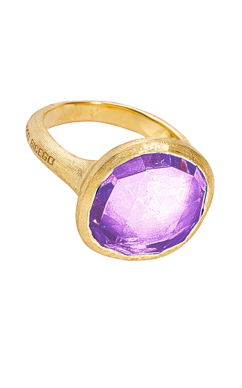 Marco Bicego Jaipur Color Ring AB450-AL01 product image