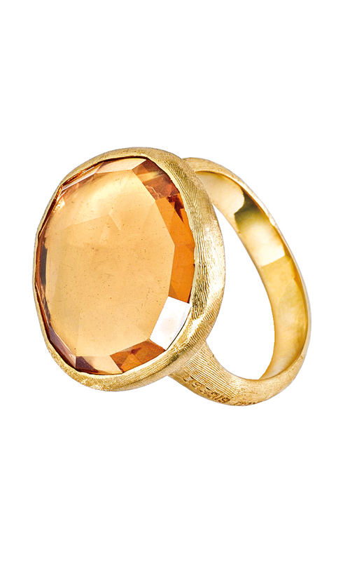 Marco Bicego Jaipur Color Fashion Ring AB451-QG01 product image