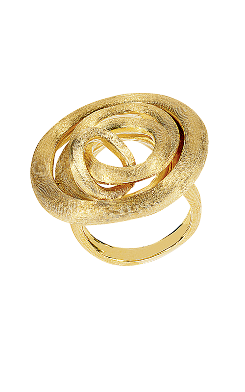 Marco Bicego Jaipur Link Fashion Ring AB468 product image