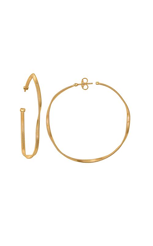 Marco Bicego Marrakech Earrings OG257 Y product image