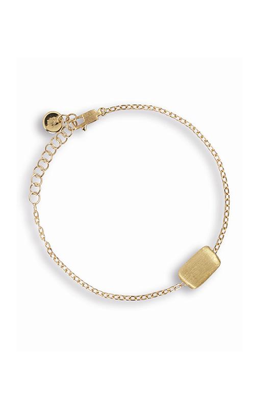 Marco Bicego Delicati Bracelet BB1793Y product image