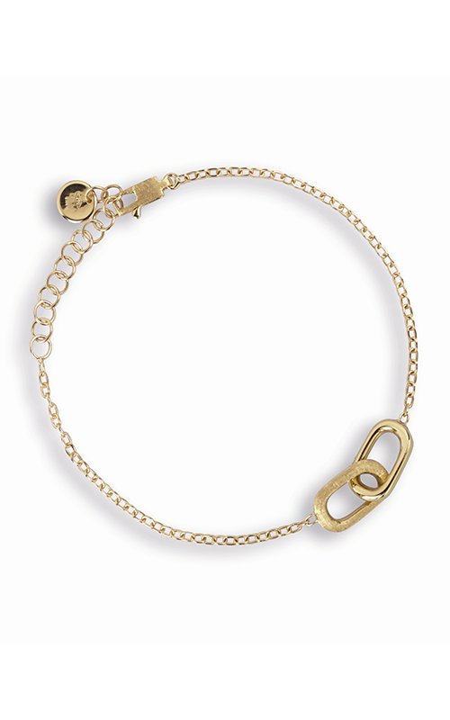 Marco Bicego Delicati Bracelet BB1811 product image