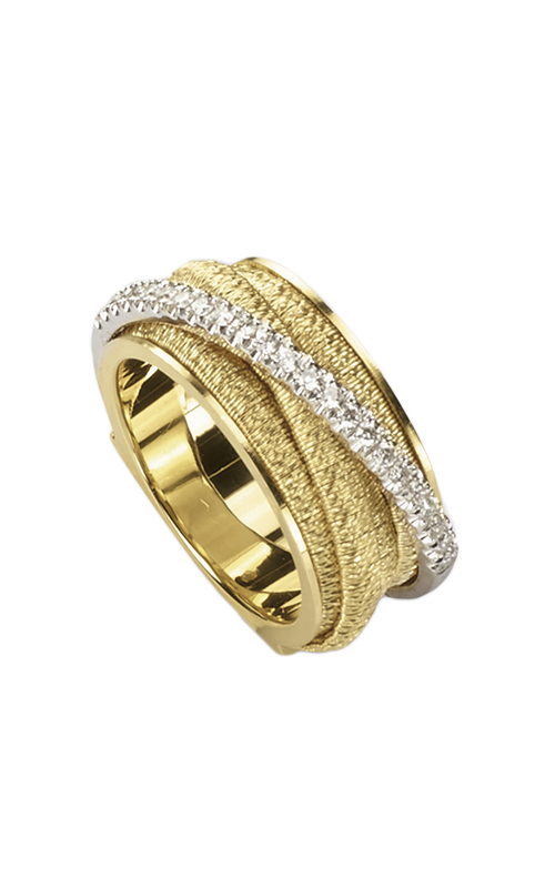 Marco Bicego Cario Fashion Ring AG318-B-YW product image