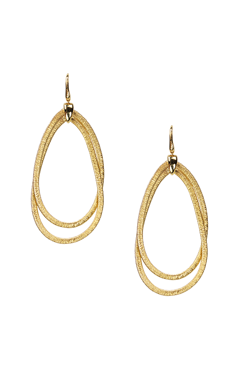 Marco Bicego Cairo Earrings OG327 Y product image