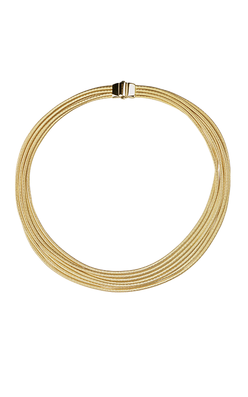 Marco Bicego Cairo Necklace CG693Y product image