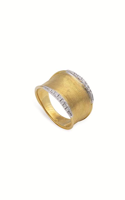 Marco Bicego Diamond Lunaria Fashion ring AB550 B YW product image