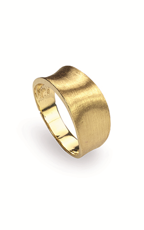 Marco Bicego Lunaria Ring AB549-Y product image