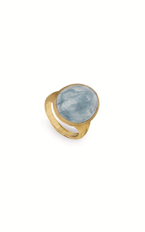 Marco Bicego Lunaria Ring AB565-AQD-Y product image