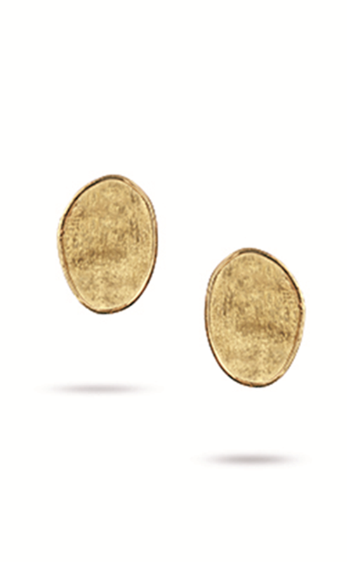 Marco Bicego Lunaria Earrings OB1342-Y product image