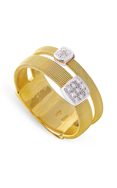 Marco Bicego Masai Fashion Ring AG324 B2 YW product image