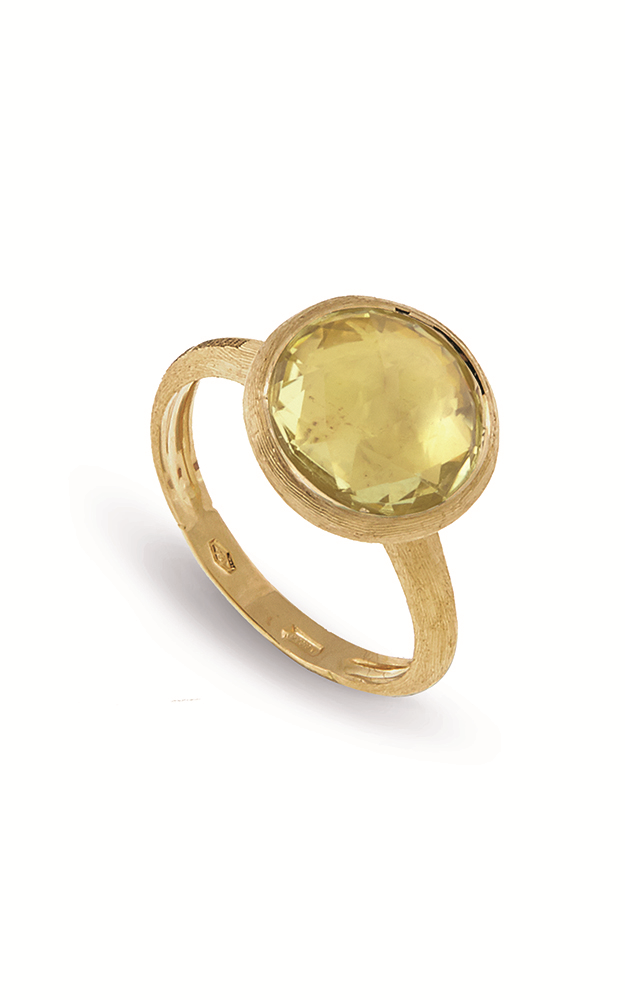 Marco Bicego Jaipur Color Ring AB586-LC01-Y product image