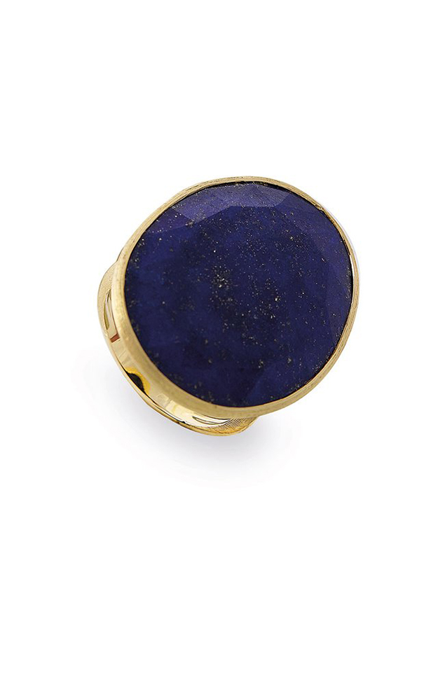 Marco Bicego Lunaria Fashion Ring AB568-LP-Y product image