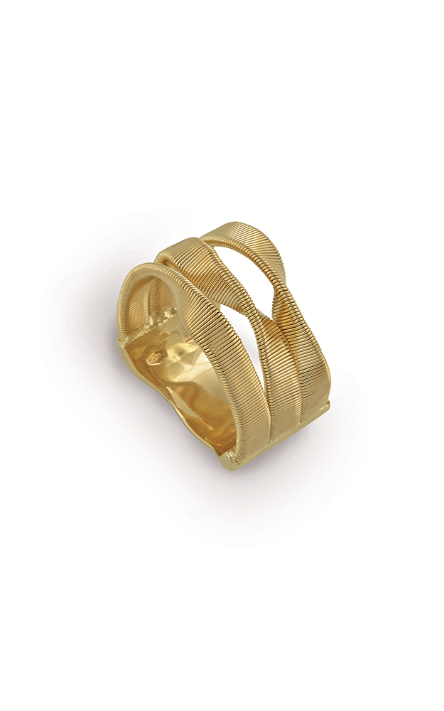 Marco Bicego Marrakech Ring AG328-Y product image