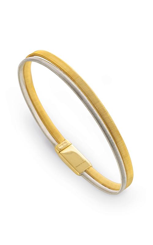 Marco Bicego Masai Bracelet BG721 YW product image