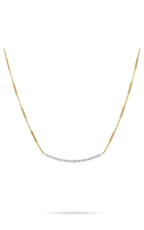 Marco Bicego Goa Necklace CG713 B YW M5 product image