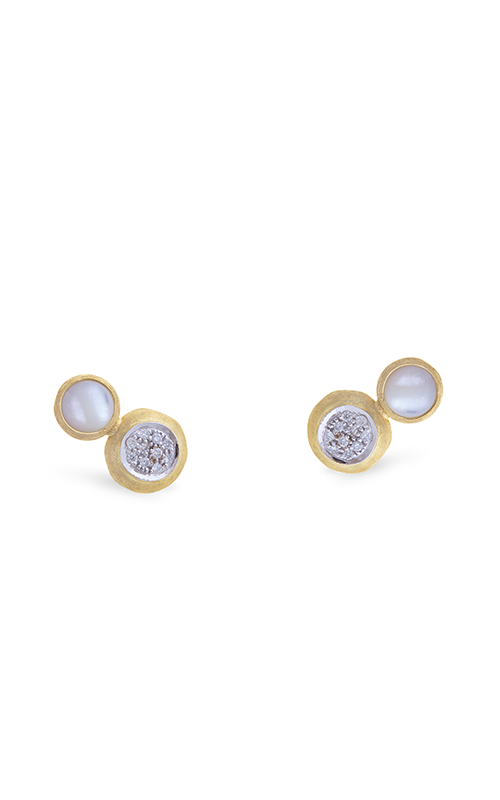 Marco Bicego Jaipur Earrings  OB1518 product image